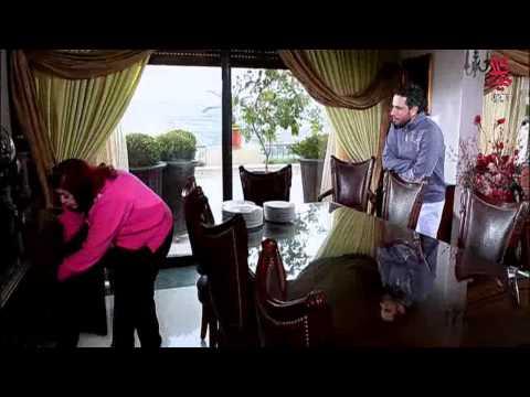 مسلسل بنات العيلة الحلقة 4 كاملة HD 720p / مشاهدة اون لاين