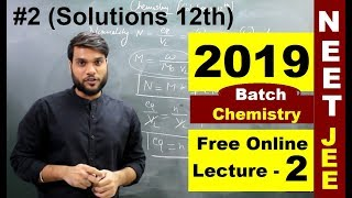 NEET Video Lectures