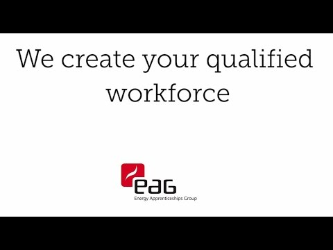 Energy Apprenticeships Group: supplying qualified workers|promoting diversity in Australian oil&gas