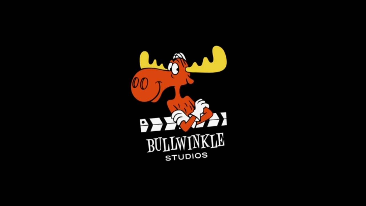 bullwinkle studiospdi20th century foxdreamworks