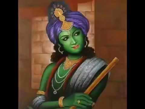 Usko meri seva ka adhikar hai karta jo apni maa se pyar hai#sab bat bhulo par mabaap ko mat bhulo