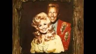 Dolly Parton & Porter Wagoner 07 - Together You And I