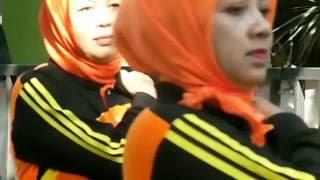 Klub Prolanis Wijaya Kusuma 8 Puskesmas Kendalkerep BPJS Kesehatan KCU Malang | Puskesmas Kendalkerep
