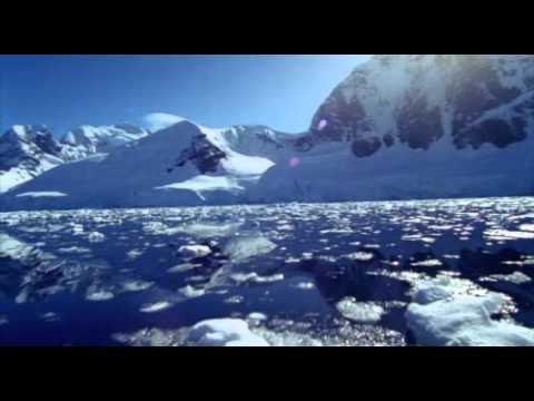 deep blue la película de planeta azul alastair fothergill, andy byatt 2003