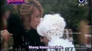 Video Donghae Siwon Kiss Scene Cuts - 2012 DRAMA download MP3, 3GP, MP4, WEBM, AVI, FLV Juli 2018