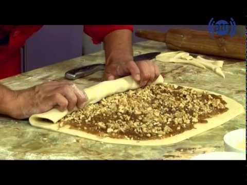 Bakery Episode 14/ نانوایی قسمت 14