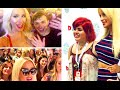 VIDCON 2015! Meet Up, Partying & MORE | Gigi
