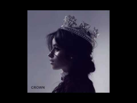 Crown [Extended Version] - Camila Cabello & Grey (from Bright: The Album)