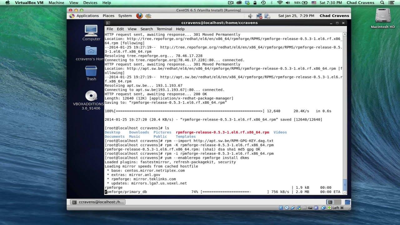 Virtualbox Additions Windows 98 Download Software