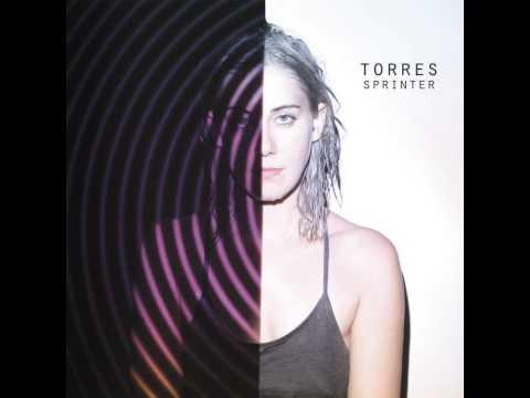 Torres - The Exchange