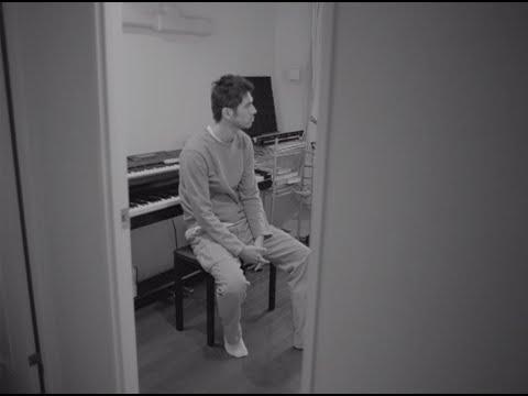 平井 堅 『LIFE is... ~another story~』MUSIC VIDEO