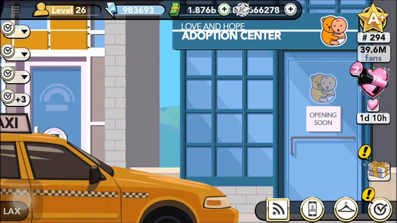 Kim Kardashian Hollywood dating niveaus online gratis dating diensten