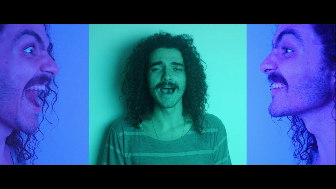 Download Arthur Melo - De Lá Pra Cá / Trafegar (Clipe Oficial)