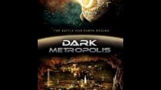 Watch Dark Metropolis   Watch Movies Online Free