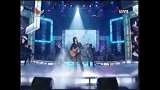 Video Once - Aku Mau (Kucinta kau apa adanya) download MP3, 3GP, MP4, WEBM, AVI, FLV September 2018