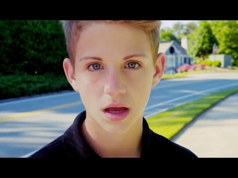 MattyB & Ivey - 2014 vs 2016 [Blank Space / Low Key]