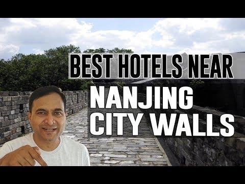 best-hotel-accommodation-near-nanjing-city-walls,-nanjing