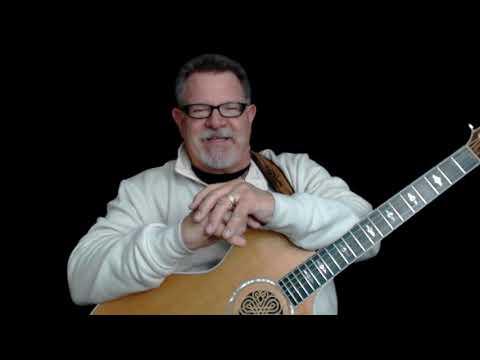 Learn To Play Guitar BETTER! -  GaylerdGUITAR (Gaylerd.com)