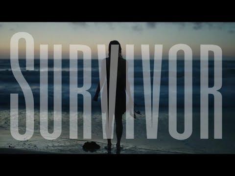 Big Little Lies - Survivor  (Epic Tribute)