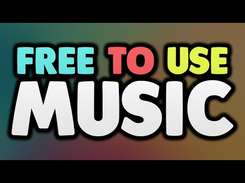 FREE TO USE MUSIC FOR YOUTUBE! (Royalty Free / Copyright Free Songs)