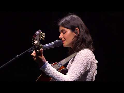 Katie Melua - 'A Time To Buy' Live In Berlin