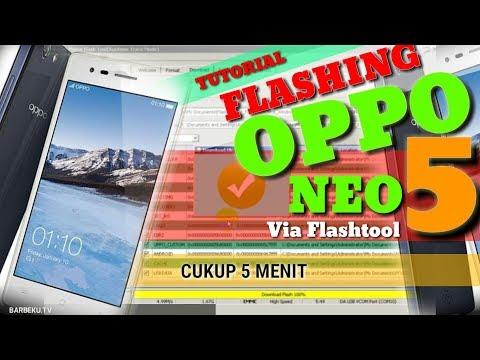 cara-flashing-oppo-neo-5-via-flashtool-(cukup-5-menit)