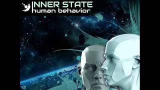 Inner State - Zero Point (Original Mix)