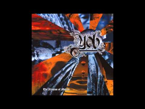 YOB - The Illusion of Motion (Full Album) 2004 HQ