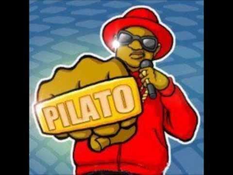 Download Pilato ft Chef 187 - Bututu