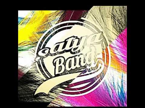 SATYA BAND - Sing Dot Nawang (SDN)