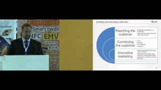 How to launch international mobile money remittance services: Morten Hofstad, Luup