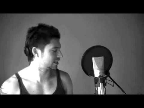 DRAKE ft OMARION - BRIA'S INTERLUDE - Daniel de Bourg cover