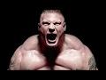 Jim Cornette On Brock Lesnar S Steroids Arrest In OVW mp3