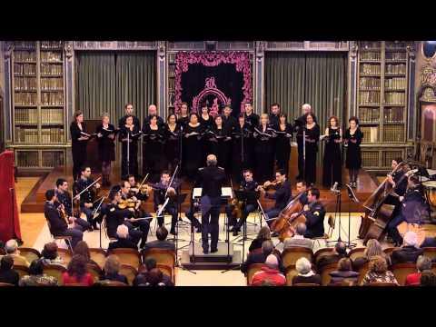 West Side Story, Coro da Assembleia da República, Orquestra de Câmara da GNR