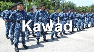 【plkn Teluk Rubiah】2017 (part1)