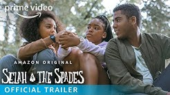 Selah and The Spades – Official Trailer | Prime Video