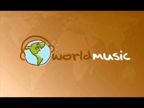 Fatman Scoop, Lumidee - Dance 2013 (Original 2013 Mix)