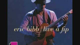 Watch Eric Bibb Tell Ol Bill video