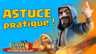 Clash of Clans | L