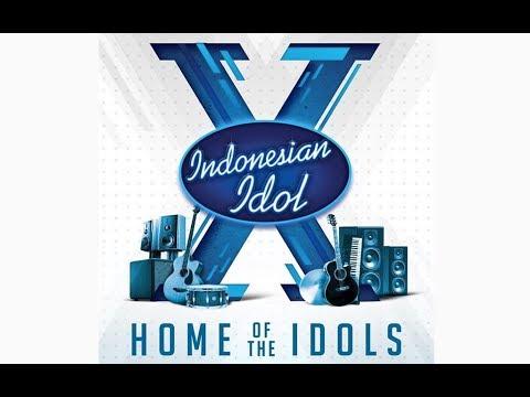 Behind The Scenes AUDISI INDONESIAN IDOL YOGYAKARTA 2019