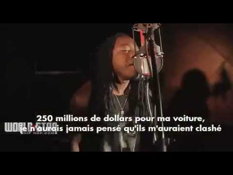 ace-hood,-31-st-december-traduction-french-.m4v