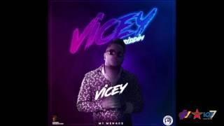 Dj Mischief Vicey Riddim Soca 2K17 Mix