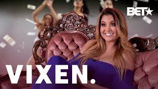 Did Strip Clubs Kill The Video Star? | VIXEN.