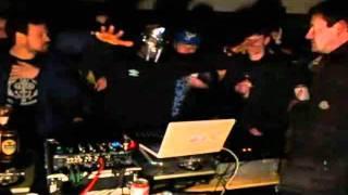 jj doom jneiro jarel mf doom retarded fren boiler room 2 21 2012