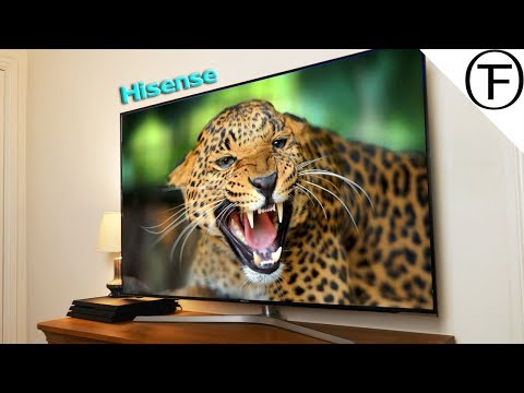 hisense-55u7a-uled-hdr-4k-ultra-smart-tv.-review-after-6-months