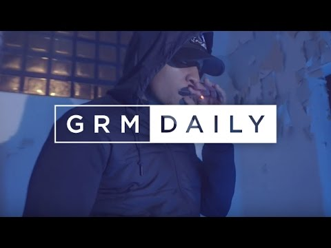 DTM - No Comment [Music Video] | GRM Daily