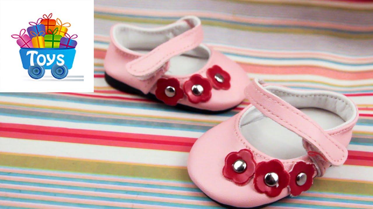 Одежда для кукол в интернет магазине детский мир по выгодным ценам. Большой выбор одежды для кукол, акции, скидки.
