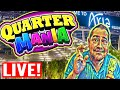 🔥 LIVE FROM LAS VEGAS!! SLOT PLAY WITH SLOT LOVER
