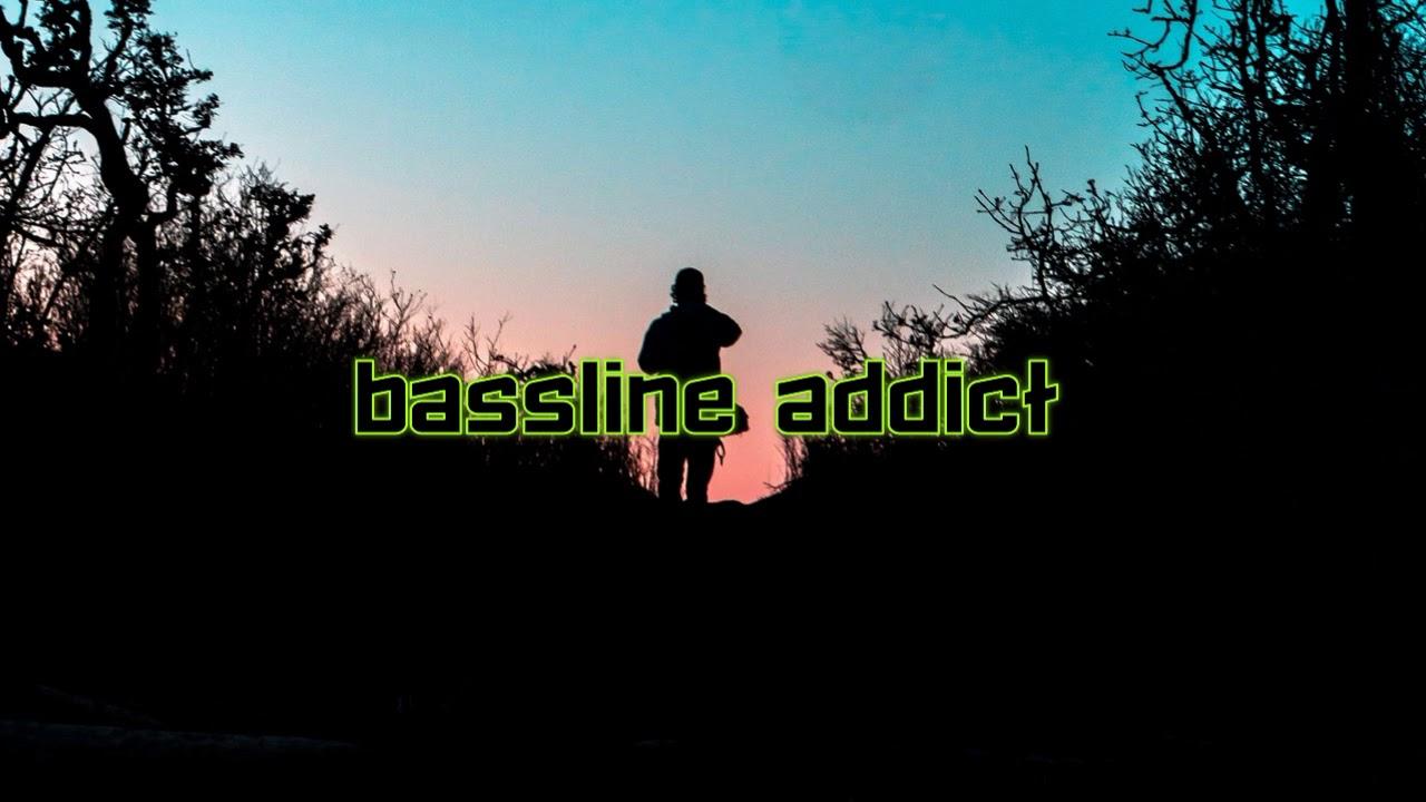 Download Subzero - Bring It Back | BasslineAddict