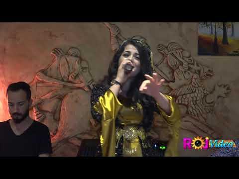 SEREN UCAR #hey le le  #yaramin #Canlı performans #akustik